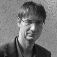 Michele Slaviero