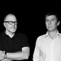 Staubach + Kuckertz Architekten und Designer
