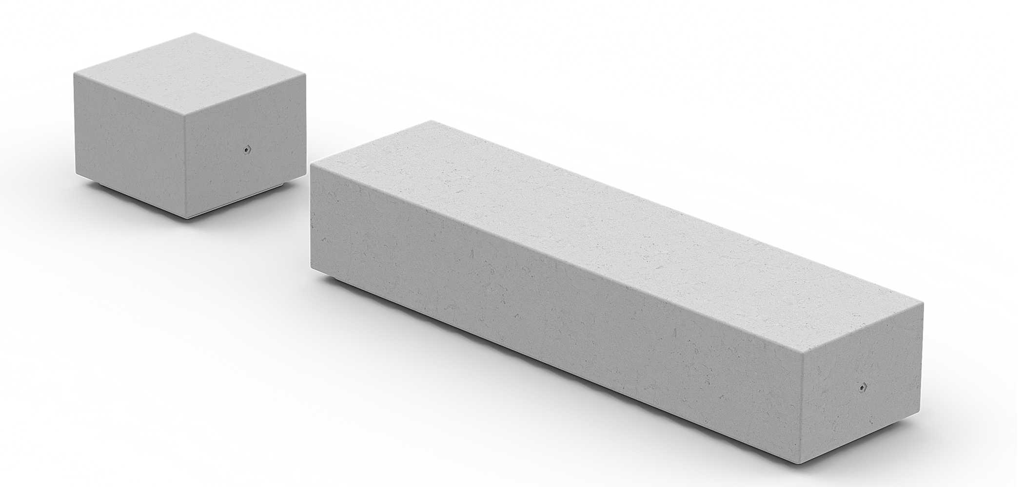 Sedute moderne ibox metalco for Sedute di design