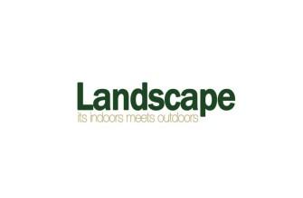 LANDSCAPE SHOW 13