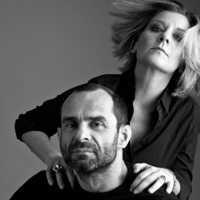 Ludovica + Roberto Palomba
