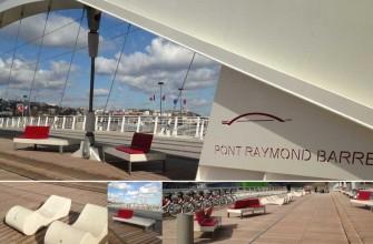 Pont Raymon Barre Lyon 2