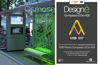Osmose Designe 14
