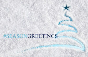 SEASONGREETINGS 14