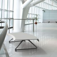 AIR-PORT C Collection Modular benches