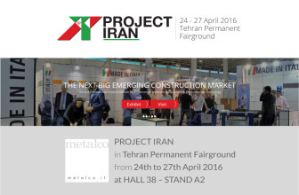 2Project Iran