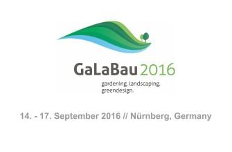 galabau-2016-news
