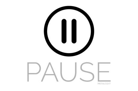 #PAUSE thumb