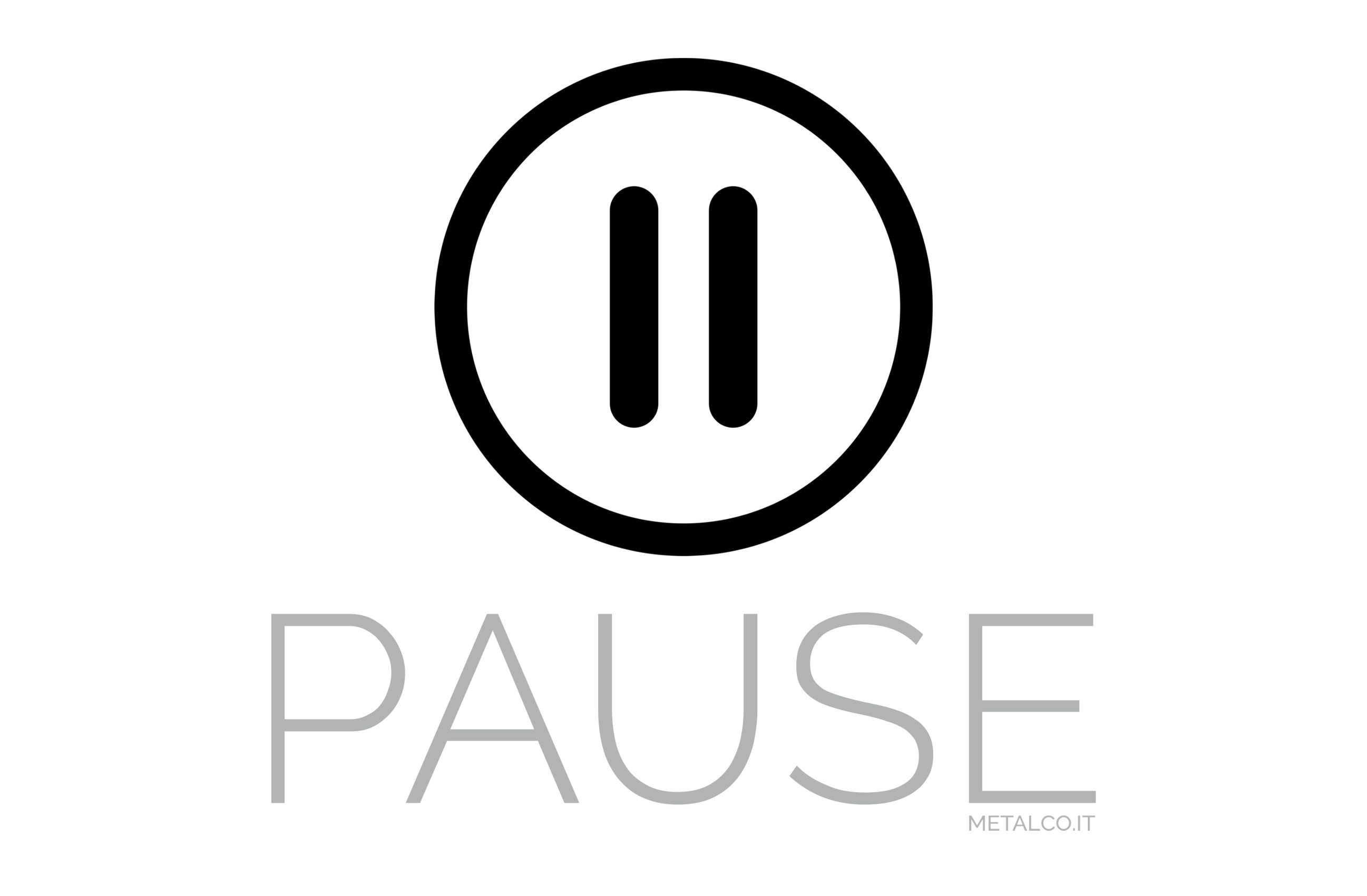 pause metalco