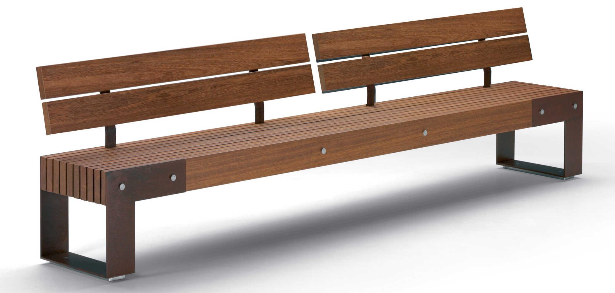 Panchine in legno ideas lt metalco for Panchine da giardino amazon