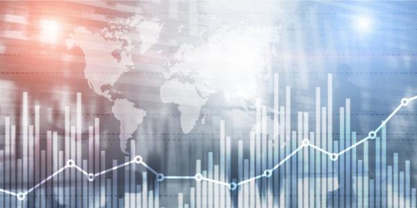 Metalco: un Minibond da 3 milioni di Euro per finanziare la crescita internazionale thumb