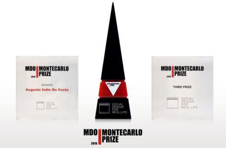 ¡Nosotros somos los campeones de Montecarlo! thumb